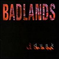 Desempolvando… Badlands