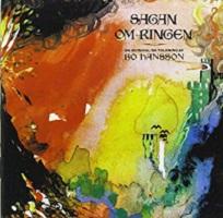Bo Hansson - Sagan om ringen / The Lord of the Rings (1970)
