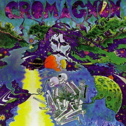Desempolvando… Orgasm de Cromagnon