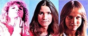 Desempolvando... Highway Robbery - For Love Or Money (1972)