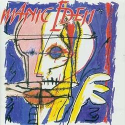 Manic Eden (1994)