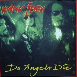 Do Angels Die (1994)