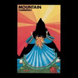 Desempolvando… Climbing! de Mountain