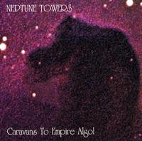 Desempolvando… Neptune Towers