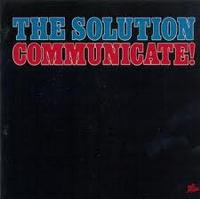Communicate! (2004)