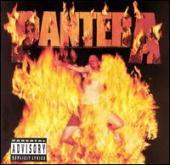 Pantera - Reinventing the steel