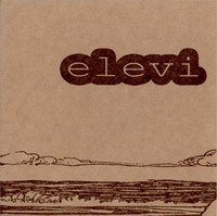 Elevi - Elevi (2007)