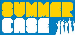 Summercase 2007
