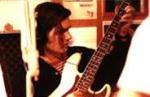 Mick Grondahl