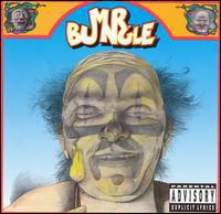 Mr Bungle (1991)