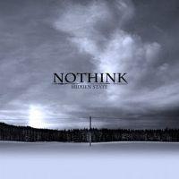 Nothink y el Estado Oculto