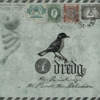 14. Dredg - The Pariah, The Parrot, The Delusion