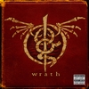 6. Lamb of God - Wrath