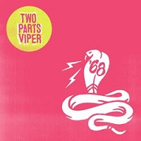 '68 - Two Parts Viper (2017)