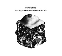 Against Me! - Transgender Dysphoria Blues (2014)