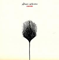 Ainara LeGardon - We once wished (2011)