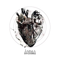 Ånima - En Guerra (2017)