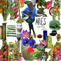 Aries - Mermelada Dorada (2014)