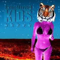 Brutalizzed Kids  - El Diablo es Devil (2014)