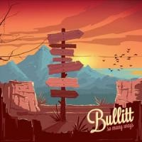 Bullitt - So Many Rules (2013)