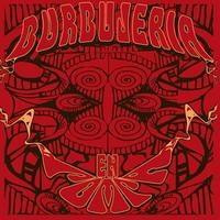 Burbujeria - En Pompa EP (2011)