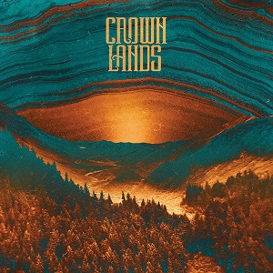 Crown Lands - Crown Lands (2020)