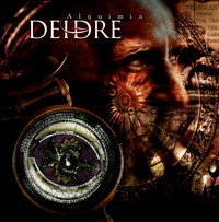 Deidre - Alquimia (2008)