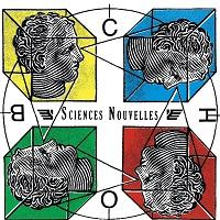 Duchess Says - Sciences Nouvelles (2016)
