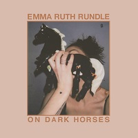 Emma Ruth Rundle ‎– On Dark Horses (2018)