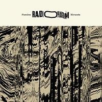 Familea Miranda - Radiopharm (2016)