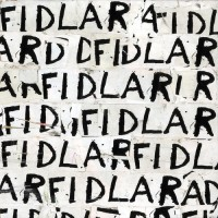 FIDLAR - FIDLAR (2013)