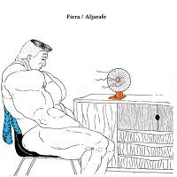 Fiera - Aljarafe (2016)