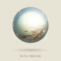 Fira Fem - Aedificatoria (2012)