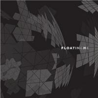 Floating Me - Floating Me (2011)