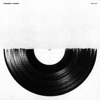 Furguson / Aliment - Split EP (2011)