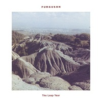 Furguson - The Leap Year (2013)