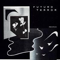 Fututo Terror - Precipicio (2017)