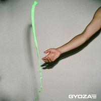 Gyoza - Gyoza (2017)