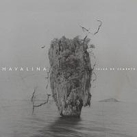 Havalina - Islas de cemento (2015)