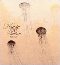 Kaada & Patton