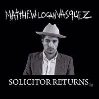 Matthew Logan Vasquez – Solicitor Returns (2016)