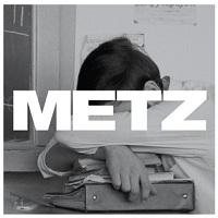 Metz - Metz (2012)
