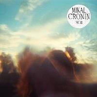 Mikal Cronin - MCII (2013)