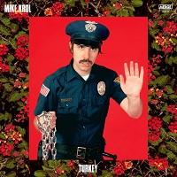 Mike Krol - Turkey (2015)