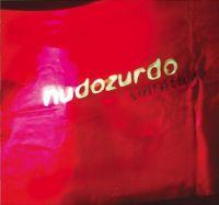 Nudozurdo - Sintética (2008)