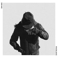 Ohios - Faceless (2014)