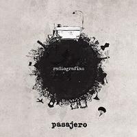 Pasajero - Radiografías (2012)
