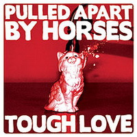 Pulled Apart by Horses - Tough Love (2012)