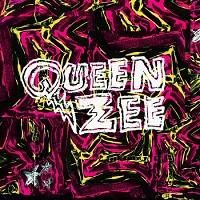 Queen Zee - Queen Zee (2019)