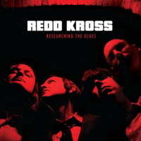 Redd Kross - Researching the Blues (2012)